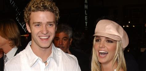 Britney Spears revela que seu primeiro beijo foi com ...