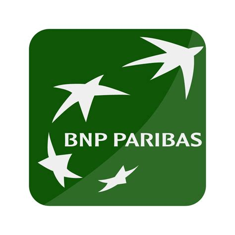 bnp paribas siege bnp paribas financements attentats