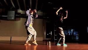 hip hop dance on Tumblr