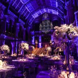 beautiful wedding venues best wedding venues in the uk most beautiful wedding venues 39 s bazaar