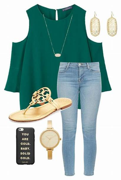 Polyvore Outfits Casual Outfit Winter Featuring Mango