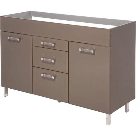 meuble de cuisine 120 cm meuble cuisine 120 cm brico depot cuisine idées de décoration de maison gvnzyeebqa