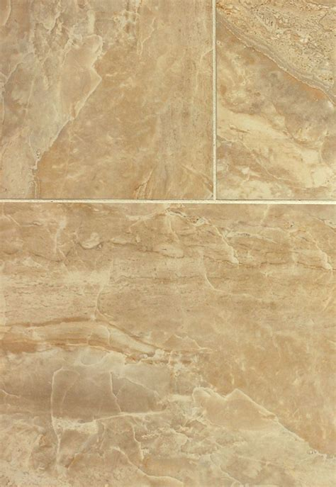 Tile 18x18 by Onyx Sand Porcelain Floor Tile 18 X 18