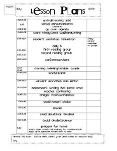 sub plans template 1000 images about classroom organization on classroom organization classroom and