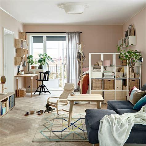 Model De Meuble De Salon Africain De Maison Mod 232 Le De Petit Espace Studio Meuble