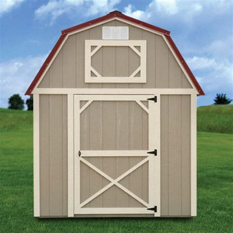 Built Rite Sheds Brookhaven Ms by Brookhaven Ms Portable Carports Workshops Storage Sheds