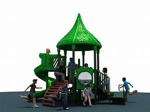 Big Island Playground   Pro Playgrounds   The Play and ...