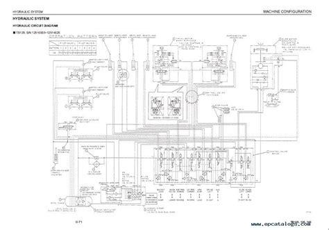 takeuchi tl wiring diagram