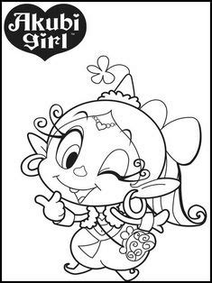 Trolls Are Very Scary | Trolls and Giants | Coloring pages
