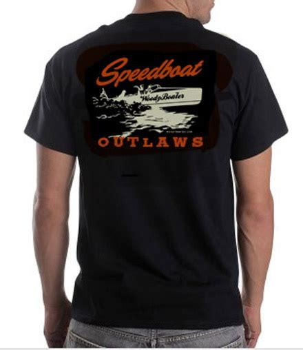 Boating T Shirts by Classic Boat T Shirts Classic Boats Woody Boater