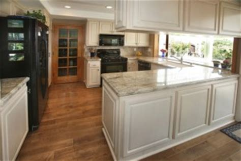kitchen cabinets san marcos ca cabinet refacing san marcos ca 8137