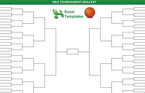 Nba Playoffs Bracket. School Page Borders Free Download Template. Rn Objective For Resumes Template. Gift Letter Template Word. Corporate Bylaws Template Word. Personal Trainer Resume With No Experience Template. Money Receipt Format Pics. Sample Resume No Experience High School Student Template. Mederma Before And After Template