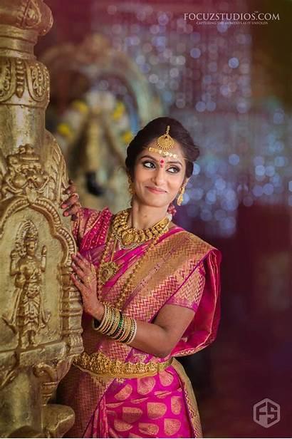 Tamil Tamilnadu Hindu Bride Couple Tirupur Mix