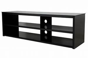 Le Bon Coin 54 Meuble : meuble tv ikea le bon coin ~ Dailycaller-alerts.com Idées de Décoration