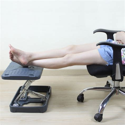 desk foot rest footrest for your desk hostgarcia
