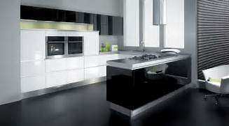 With Island Gallery L Shaped Kitchen Designs With Island Kitchen Design Small Kitchen Design Layout Tips Small Kitchen Design Kitchen Designs With Islands Kitchen Island Designs Kitchen Island Small L Shaped Kitchen Designs With Island