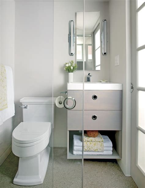 Finished Bathroom Ideas by Fabulous Finished Basement Style At Home