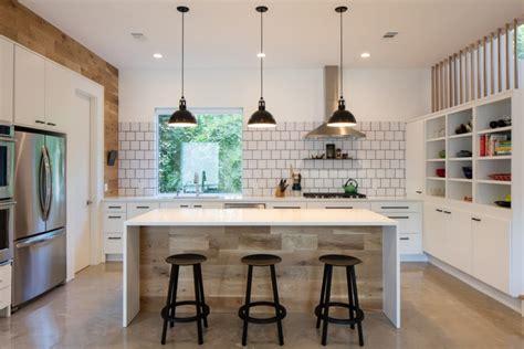 kitchen pendant lighting designs ideas design
