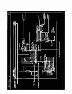 Kia Workshop Manuals  U0026gt  Amanti V6