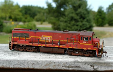 brass ls for sale red pine precision modeling the train store