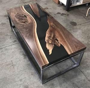 Best 25+ Resin table ideas on Pinterest Wood resin