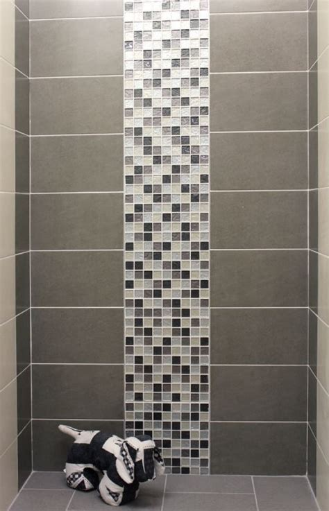 bathroom feature tile ideas mosaics to create a feature on a wall can