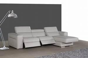Günstige Sofas Online Bestellen : couch online kaufen latest sofas online bestellen large size of sofas online bestellen ecksofas ~ Bigdaddyawards.com Haus und Dekorationen