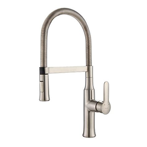 Kraus Kitchen Faucet Replacement Hose by Kitchen Faucets Moen Grohe Delta Kohler Faucet Parts