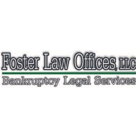 Foster Law Offices, Llc  Pittsburgh Bankruptcy Lawyer In. Best Ide For Web Development. Bs In Computer Information Systems. Famous Women Leaders In History. Chiropractic Practice Management Groups. Colleges In Georgia Map Synology Cloud Backup. Waterbury Development Corporation. Computer Game Design Colleges. Ms Alternative Treatment Java Performance Tips