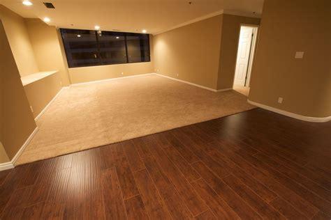 Bedroom Carpet Vs Hardwood by Inspiring Carpet And Flooring Wasatch Blinds Flooring