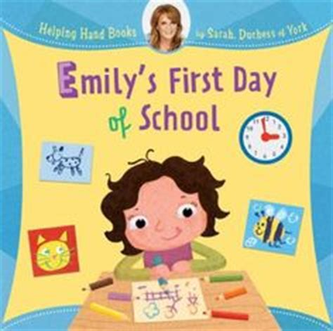 1000 images about back to school children s books on 521 | f6c56e39fed31e54e7e46cfd889555a2