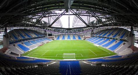 football  astana arena football ticket net
