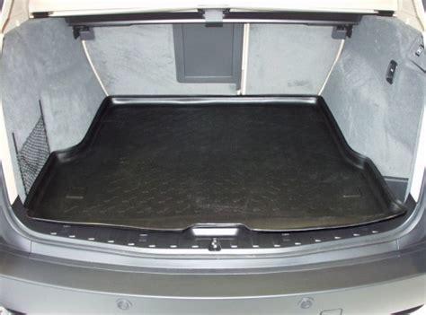 coffre de toit bmw x3 coffre x3 28 images filet de rangement pour coffre bmw x3 e83 tuningexpert becquet de toit