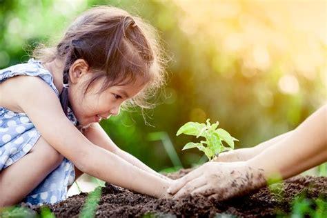 reasons     care   earth
