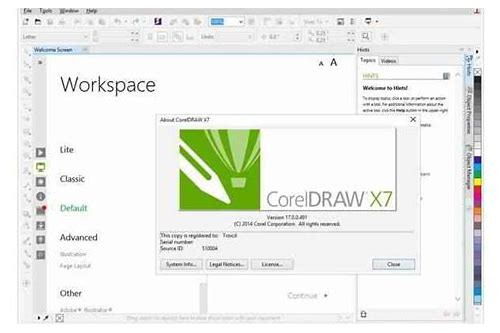 free download software desain grafis