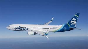 A Guide to Alas... Alaska Airlines