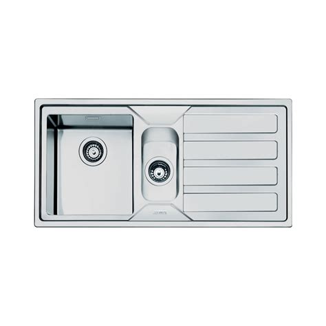 smeg kitchen sink smeg sinks smeg kitchen sinks trade prices 2385