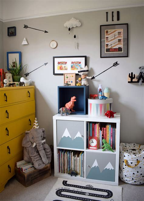 great ideas  furnishing  childs bedroom children room