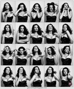 1000+ images about Modeling poses on Pinterest | Modeling ...