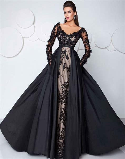 buy vestidos de fiesta fashion  long