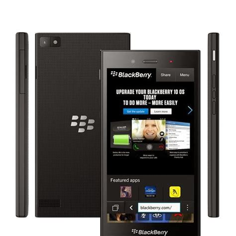 autoloaders blackberry z3 10 3 02 0283 stj100