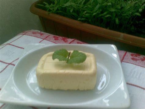 la cuisine d oum arwa fromage maison la cuisine d 39 oum yasmine001