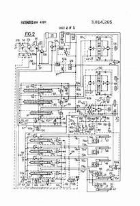 Patent Us3814265