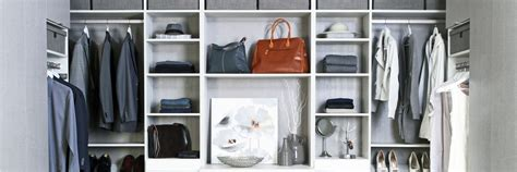 custom closet storage solutions closet storage concepts