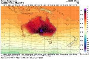range weather south east australia fires forecasters forced to extend charts as