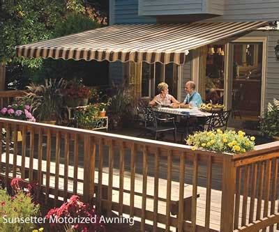 awnings  porch porch awnings porch enclosures