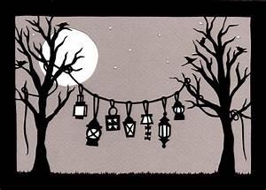 Scherenschnitt Weihnachten Vorlagen Kostenlos : lanterns cut paper art allerlei scherenschnitt papier und transparentpapier ~ Yasmunasinghe.com Haus und Dekorationen