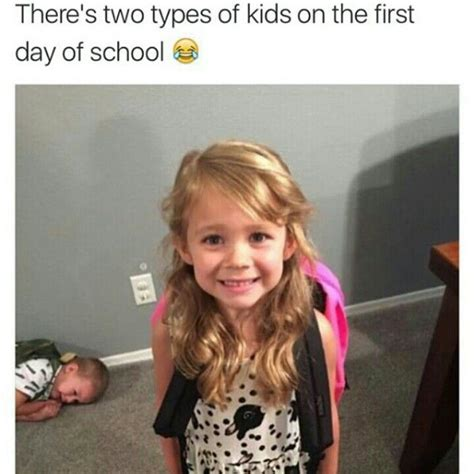 First Day Of School Funny Memes - best 25 school memes ideas on pinterest school humor math memes funny and true memes