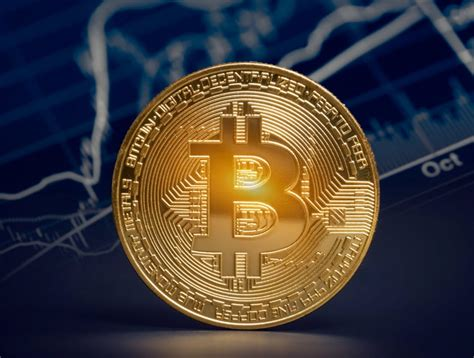 Dollar falling — all while trading back above $16,000. The Bitcoin Boom and What to Do About It (MARA, HVBTF ...