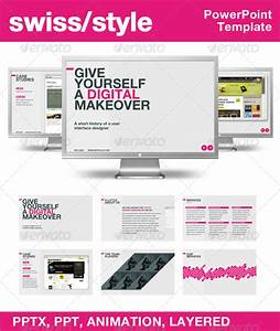 buy professional powerpoint templates - buy professional powerpoint templates